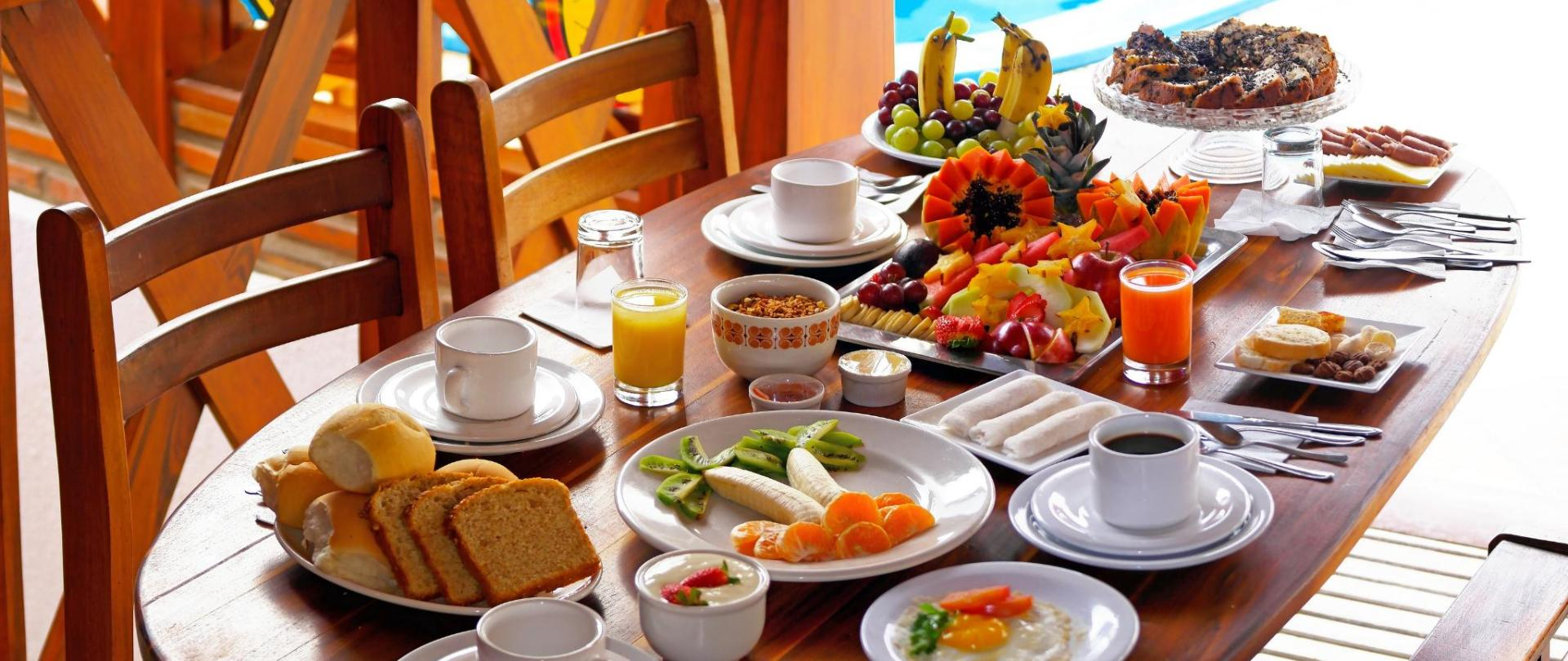 pn_mini_hotel_79.jpg