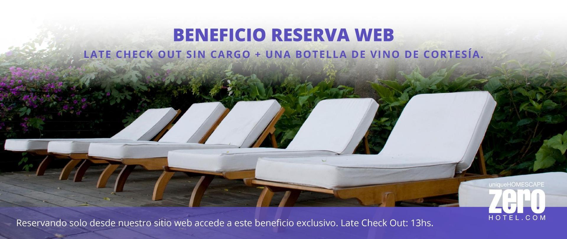 banner-promo-web02.jpg
