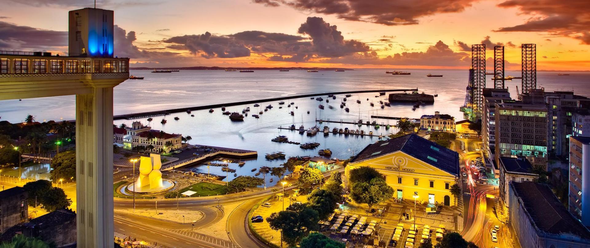 Bahia-BA-Salvador-O-01.jpg