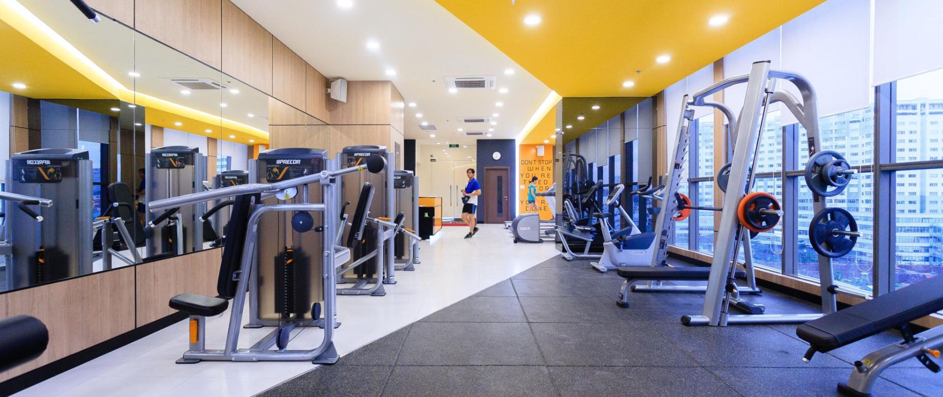 trip-apartment-saigon-lobby-gym-1.jpg