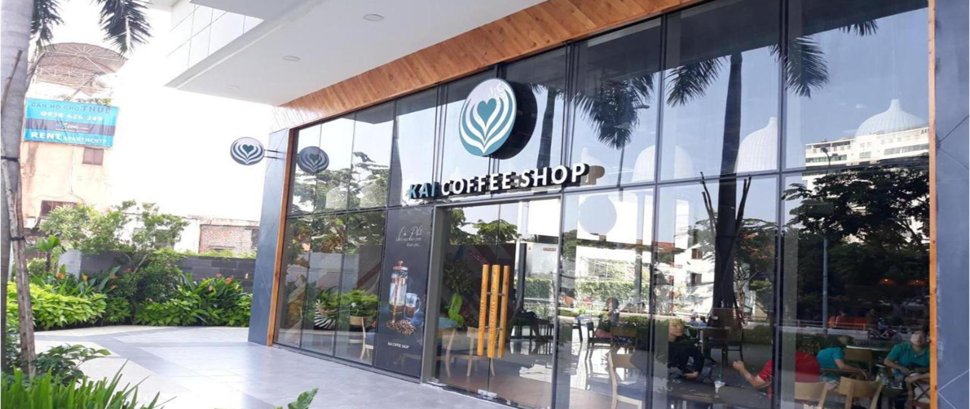 trip-apartment-saigon-coffee-shop.png