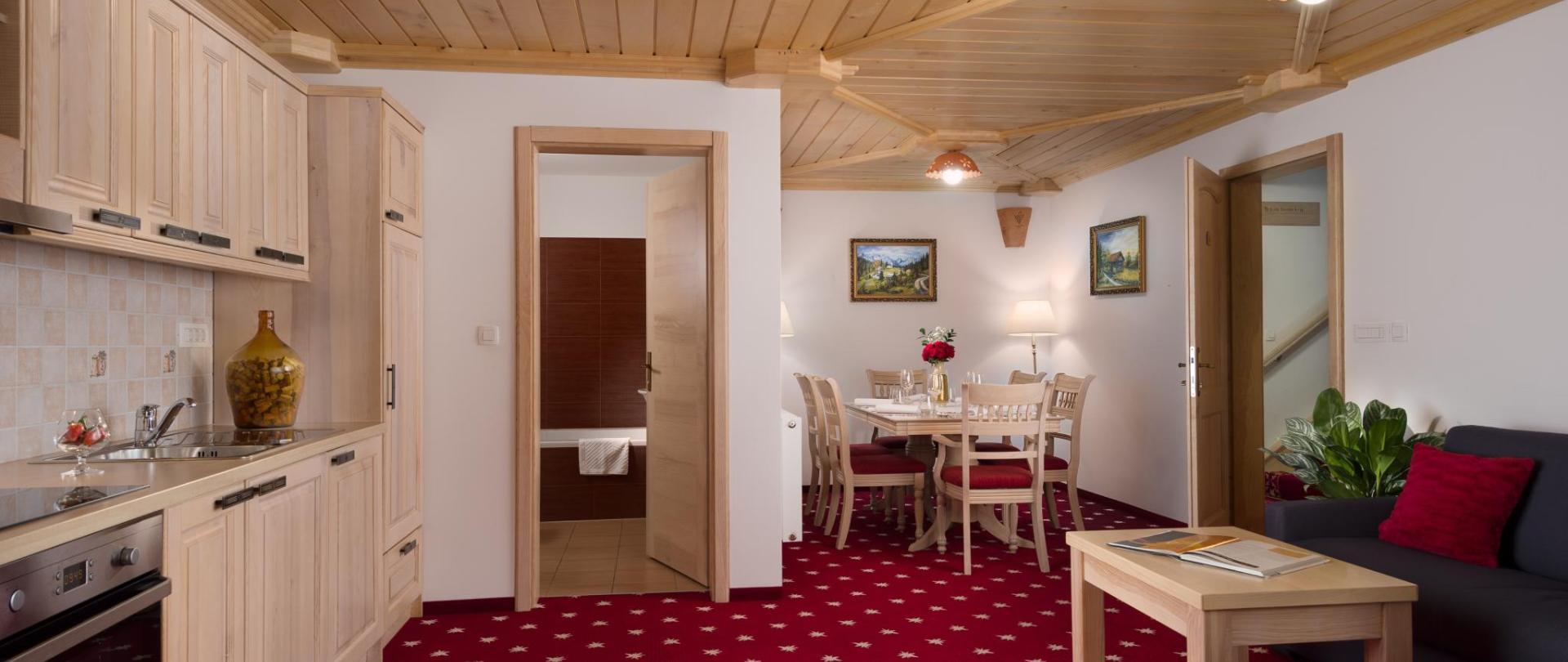 _DSC6785_Hotel_Planinka_Ljubno_foto_J_Marolt.jpg