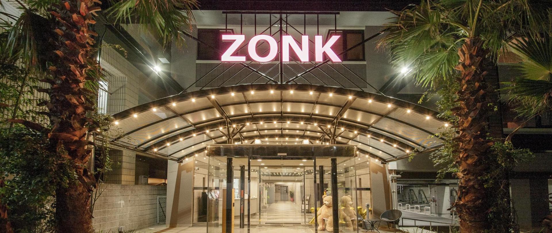 zonk_front_big.jpg