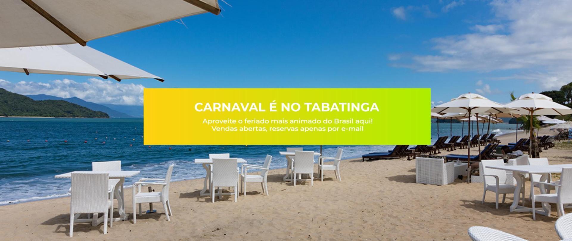 Carnaval-Capa.png