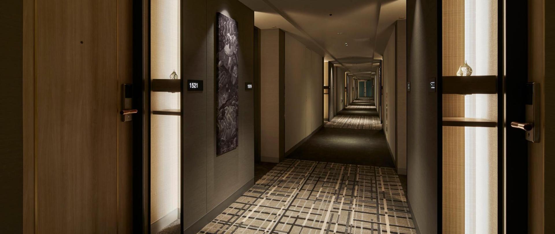 Guest room floor.jpg