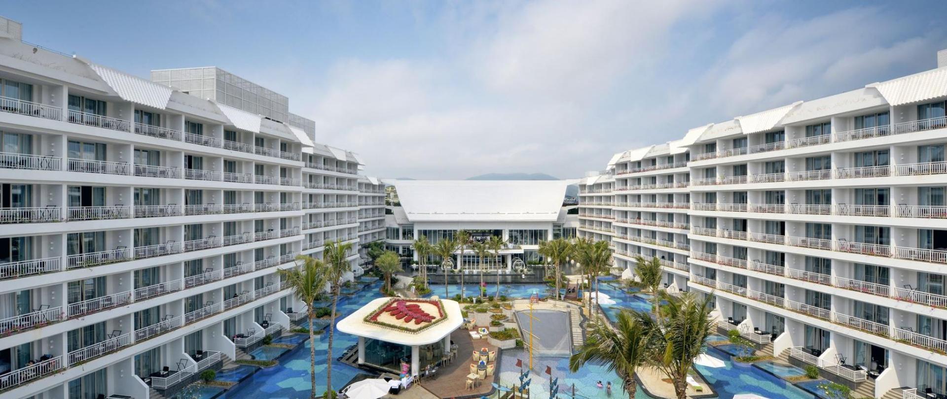 1 三亚亚龙湾迎宾馆-泳池 3.jpg
