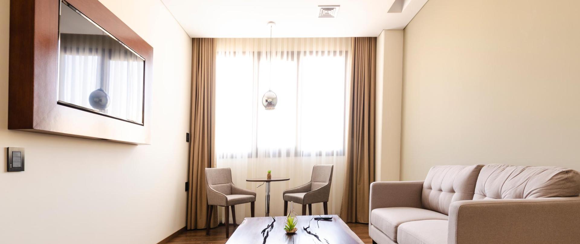 Hotel Mitru Sur