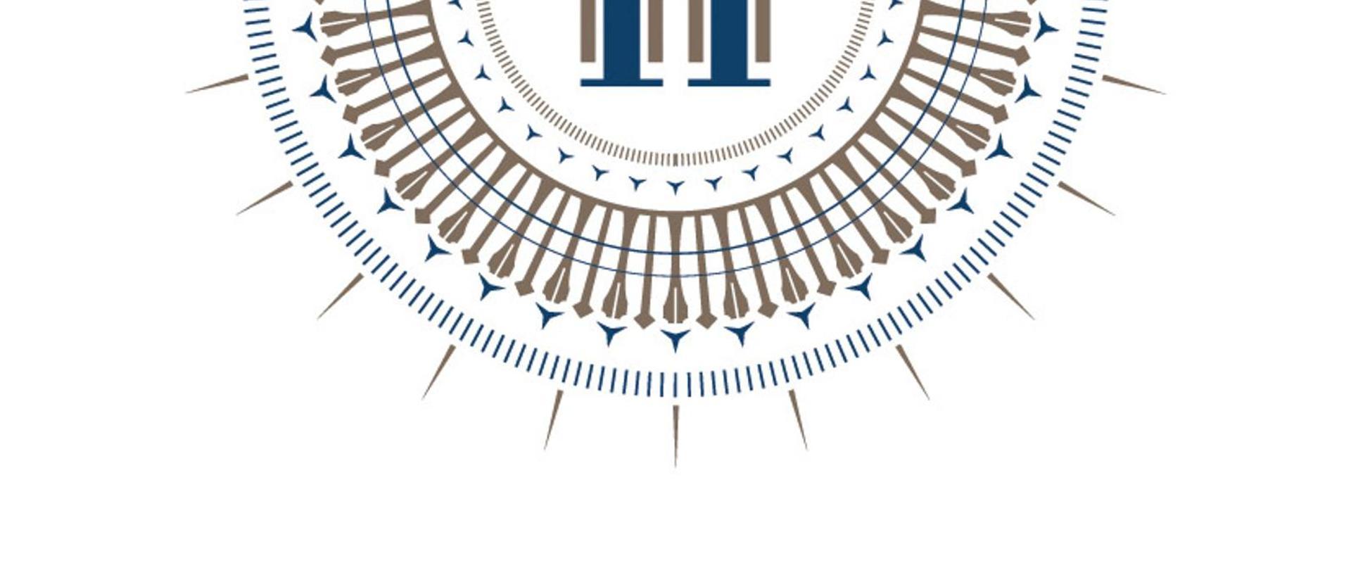 Hideaways_Hotels_Logo_o_Unterzeile.png