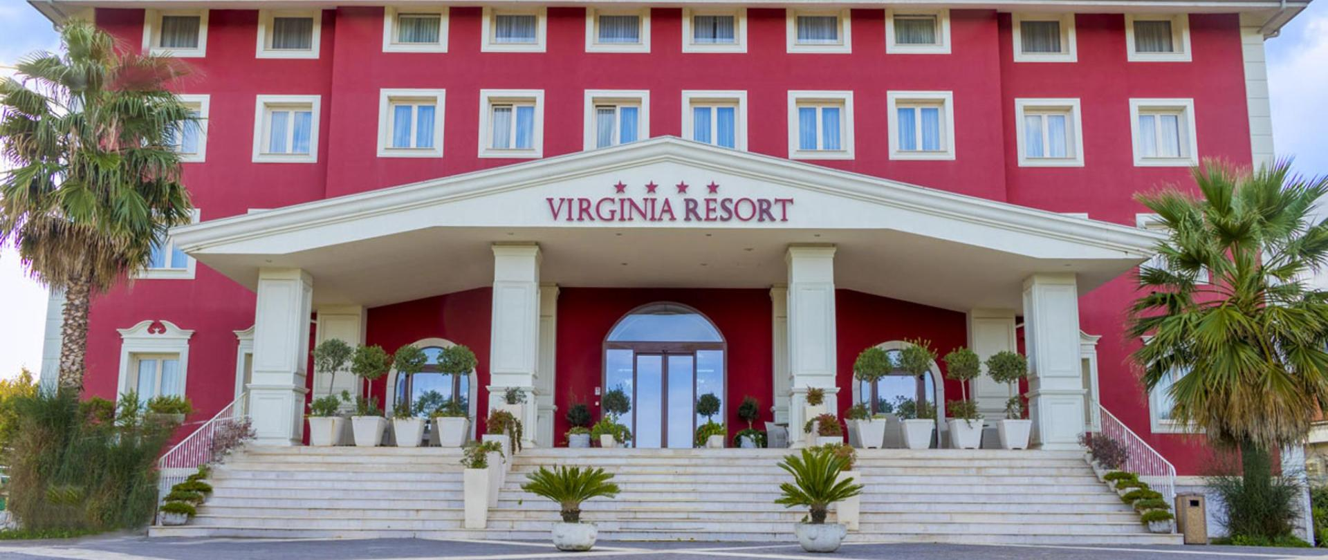 VIRGINIA-RESORT-ingresso_p.jpg