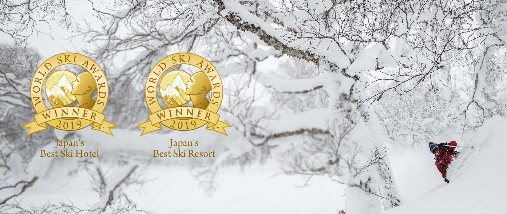 website Cover Photo_skiawards20191121-03.jpg