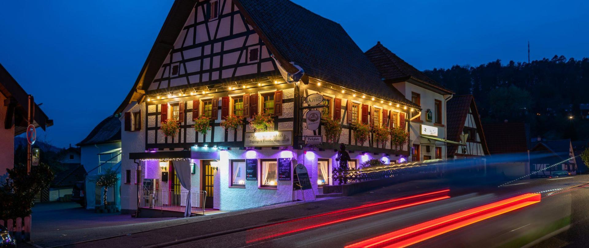 kreuz-michelbach-1-2048x1366.jpg