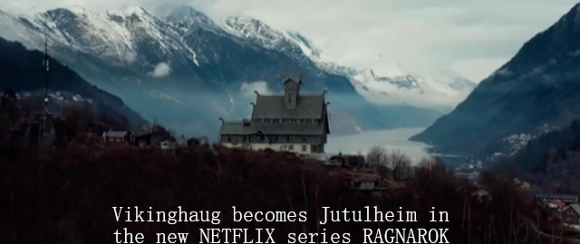 Vikinghaug alias Jutulheim 1 Netflix.png
