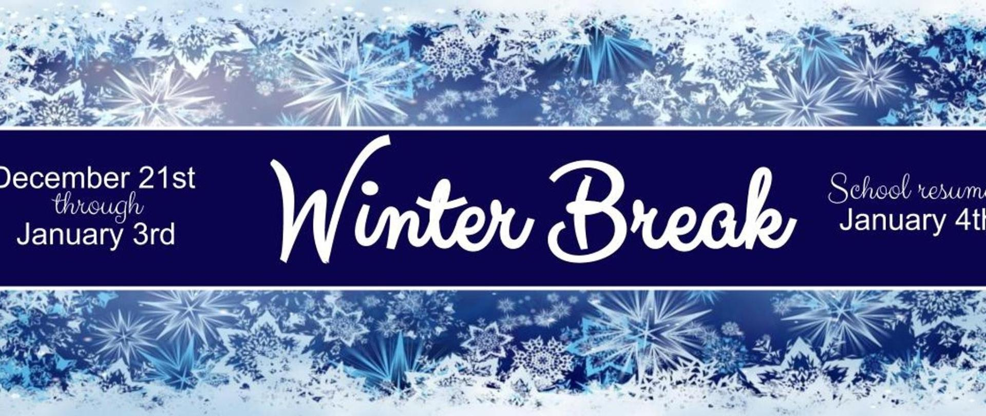 Winter-Break-Banner-2017-18-2-1.jpg mmmmm.jpg