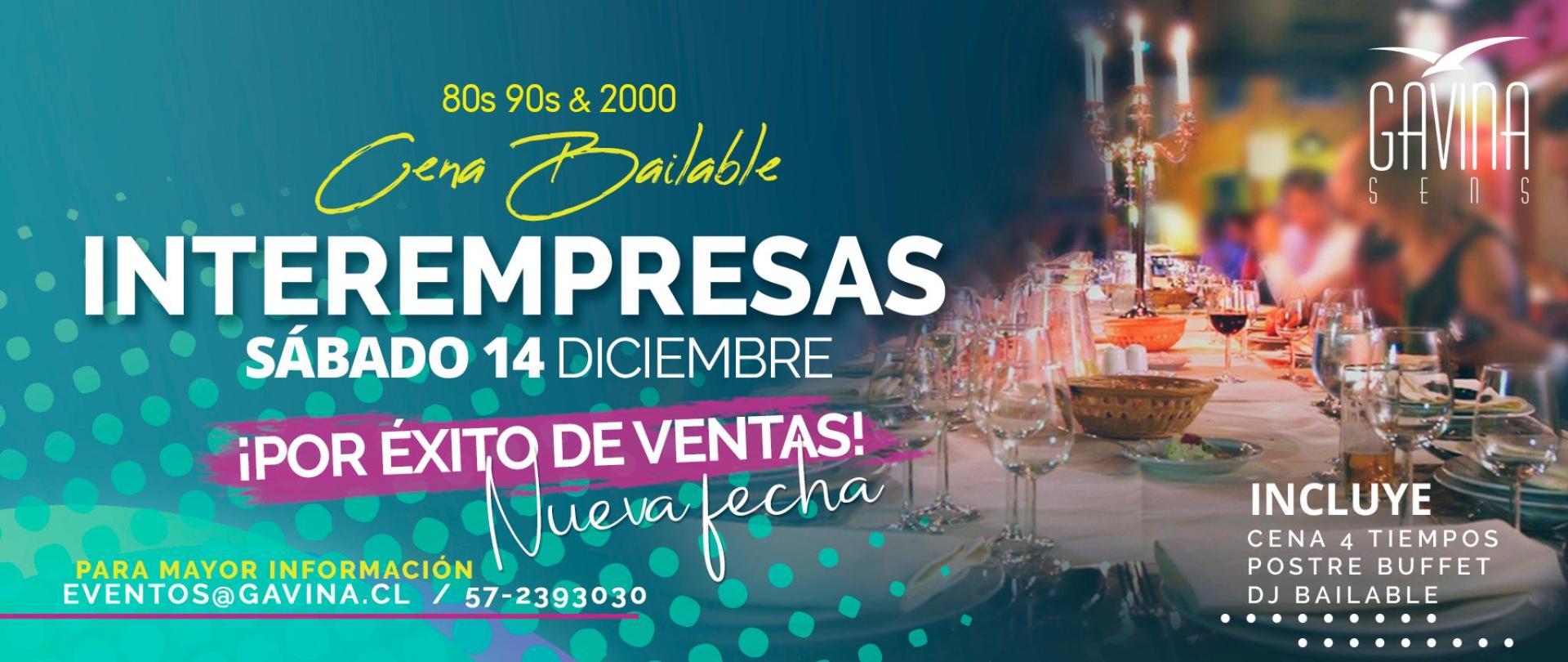 INTEREMPRESAS 2019 banner web.jpg
