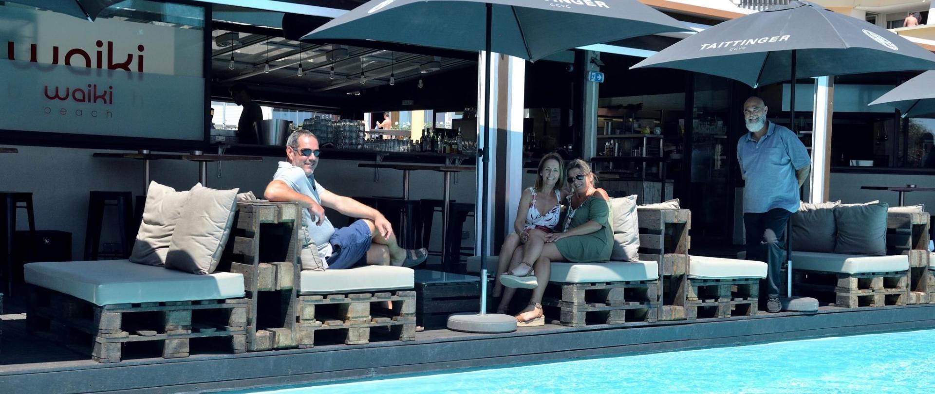 Waiki Beach Restaurant.jpg
