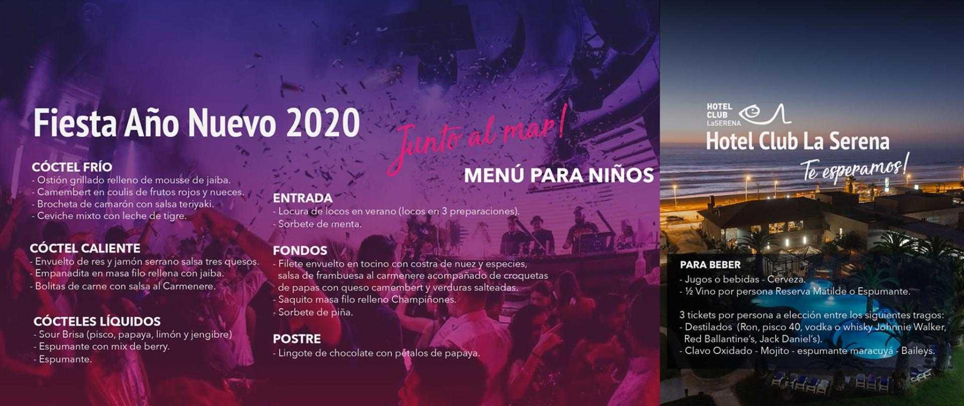ano-nuevo-2020.jpg