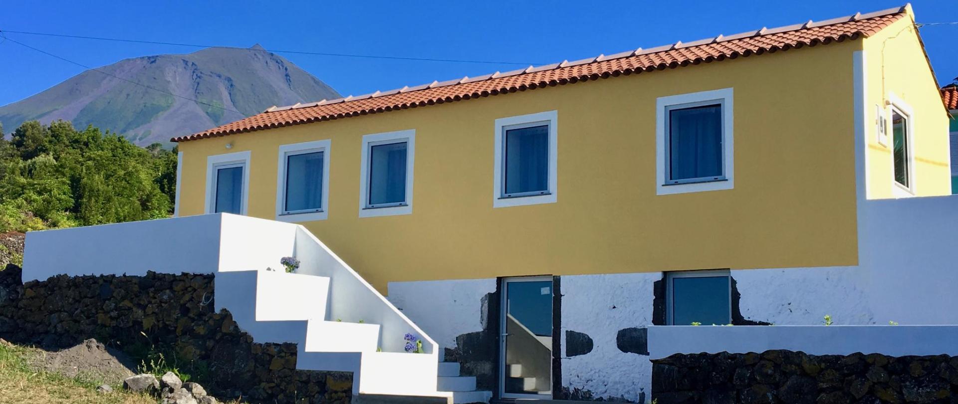 Casa do Almance