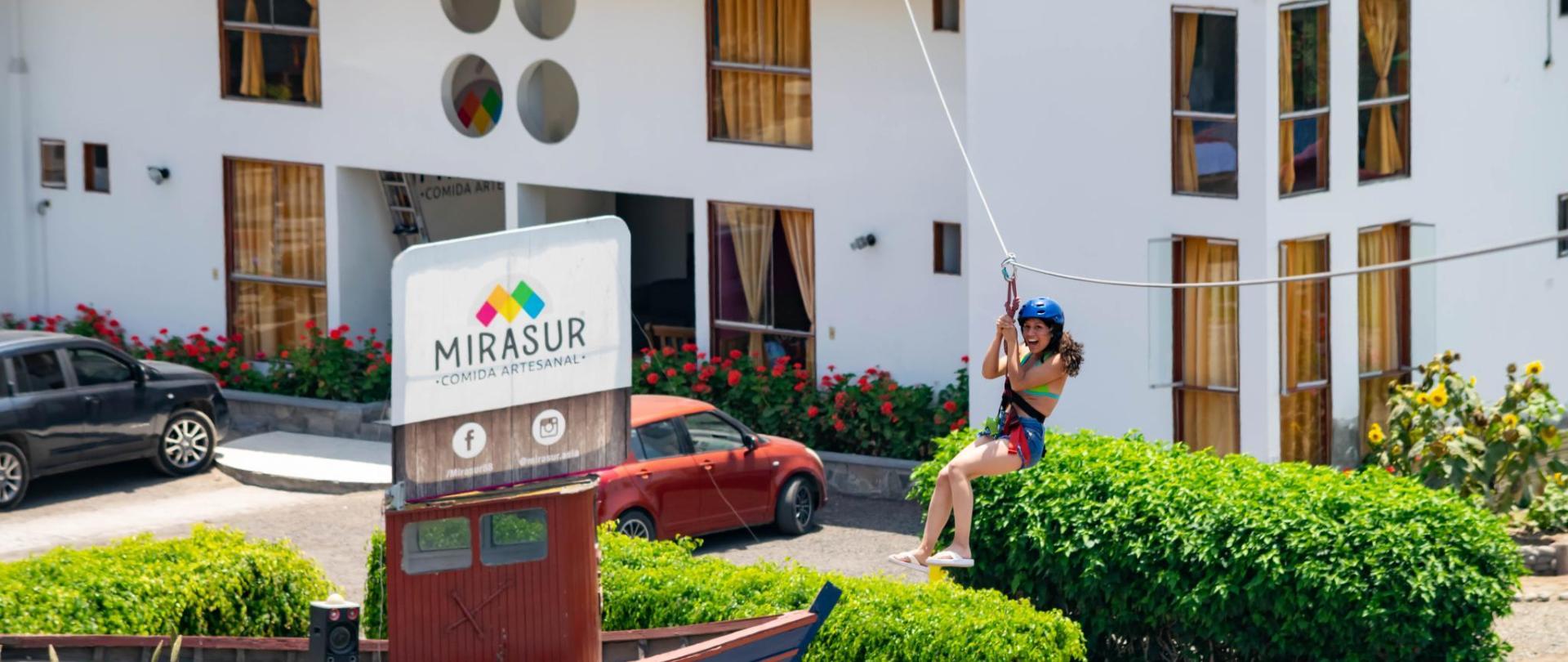 Mirasur (269).jpg
