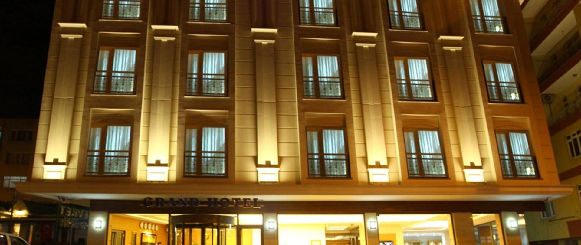 grand-hotel-avcilar.jpg