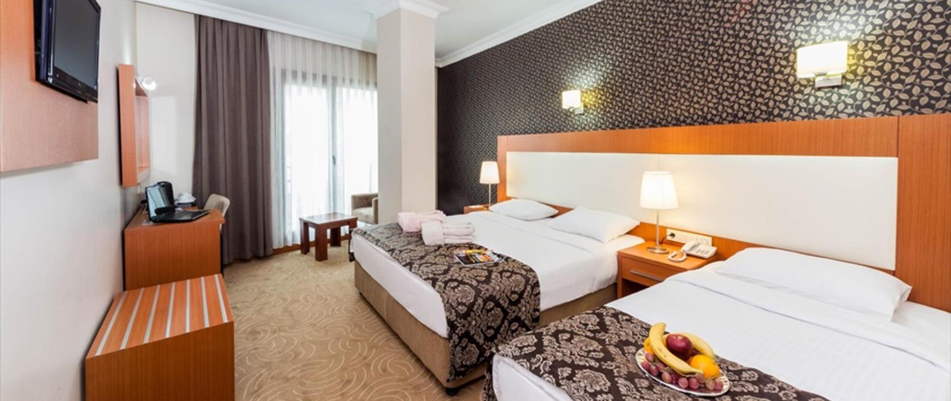 otel hotel istanbul.jpg
