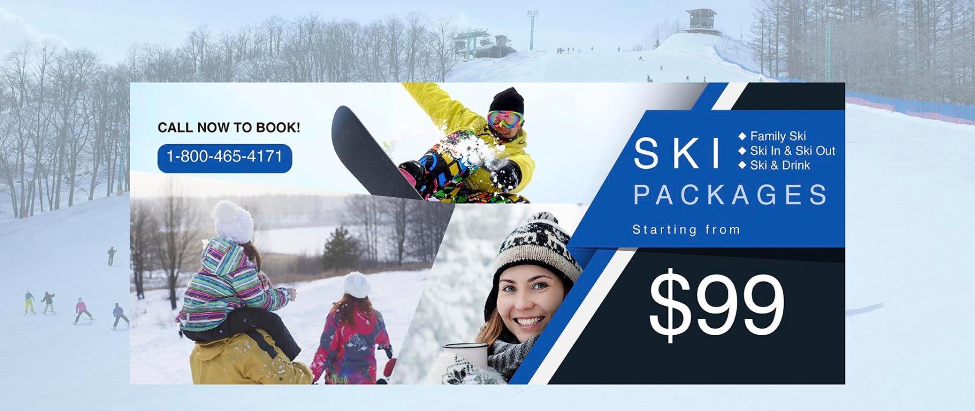 ski-02.jpg