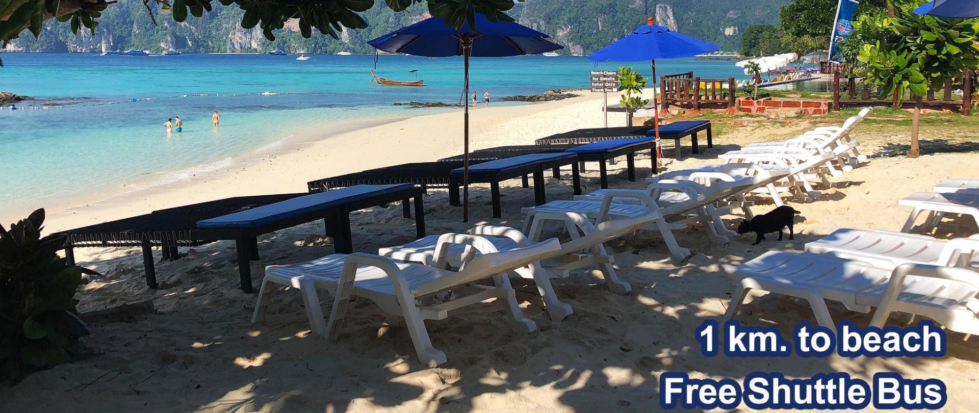 Beach1 (2).jpg