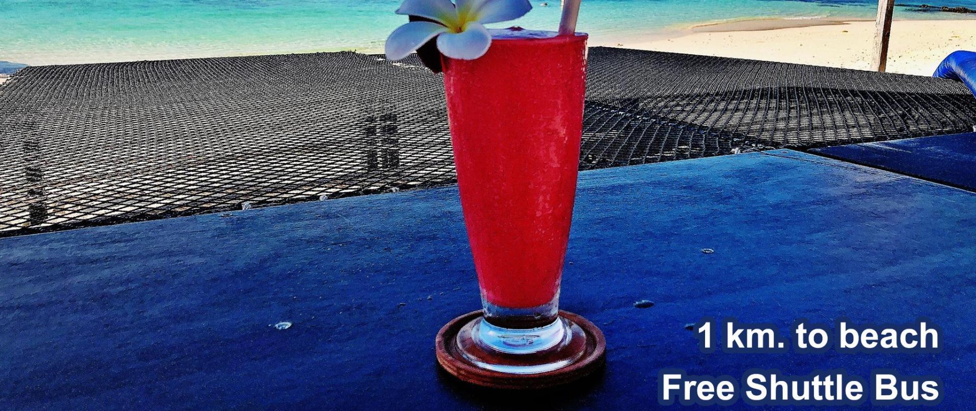 Beach1 (4).jpg