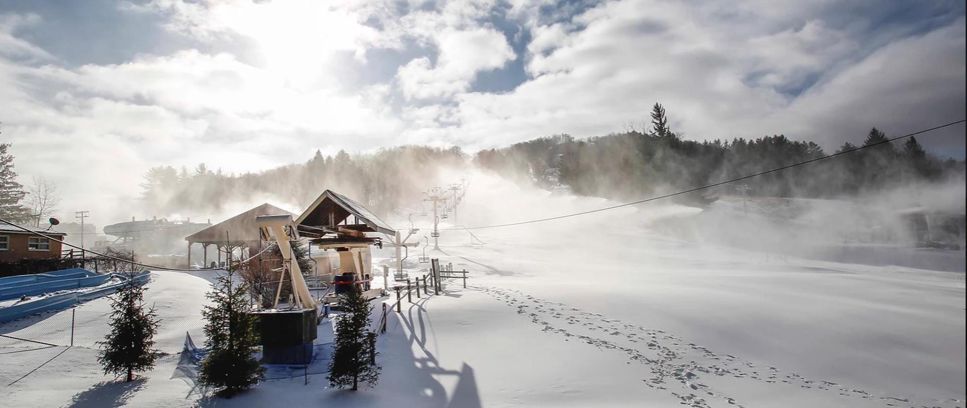 Bousquet Ski Pkg.png