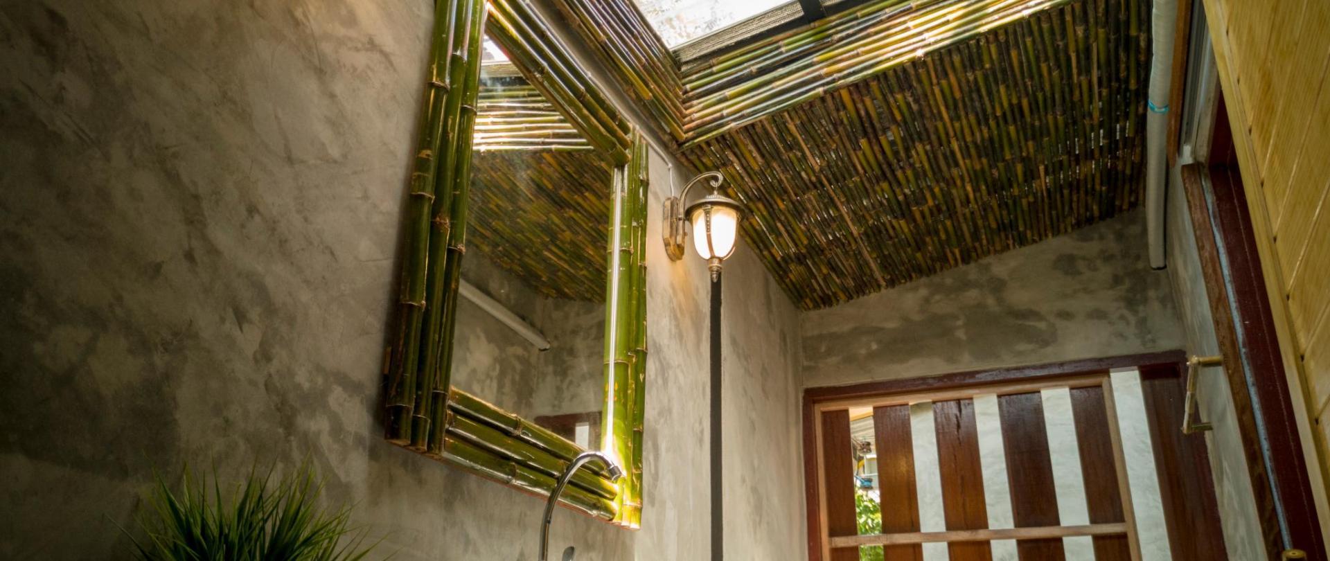 ห้องน้ำ1.jpg