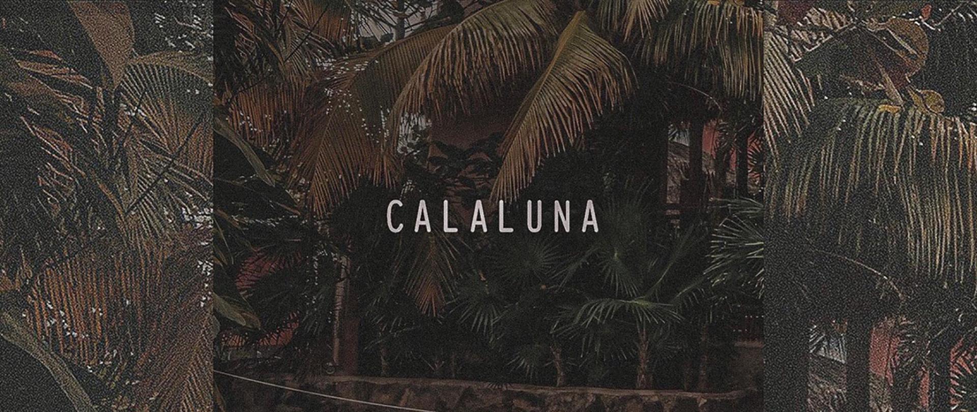 CALA new nome sfocata LRG.jpg