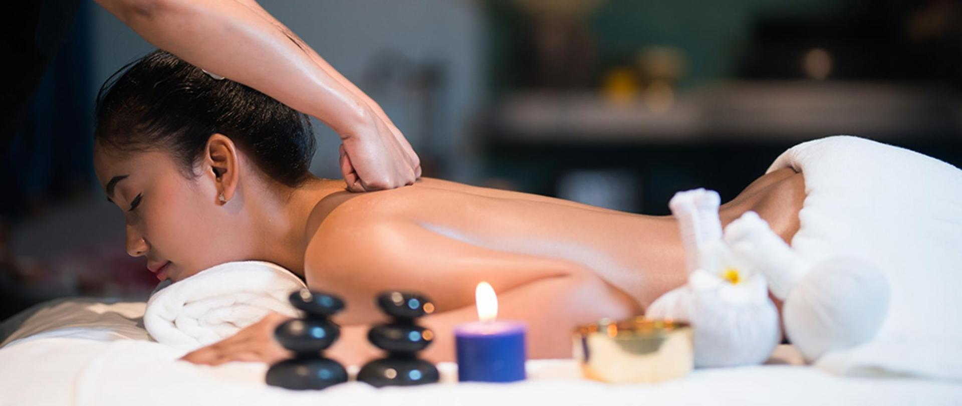 Aroma Therapy Massage Body Massage.jpg