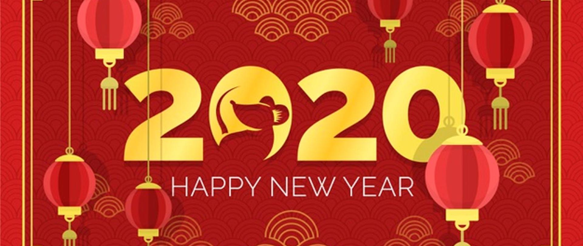chinese-new-year-flat-design_23-2148348654.jpg