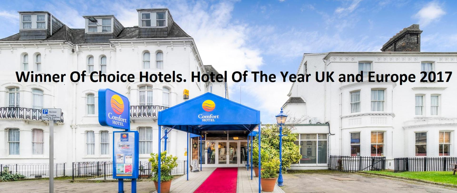 HOTEL CORRECT WINNER LOGO.jpg
