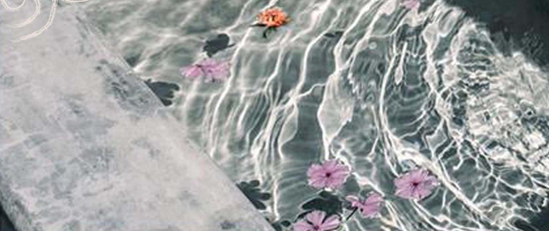 06 new vasca apertura .jpg