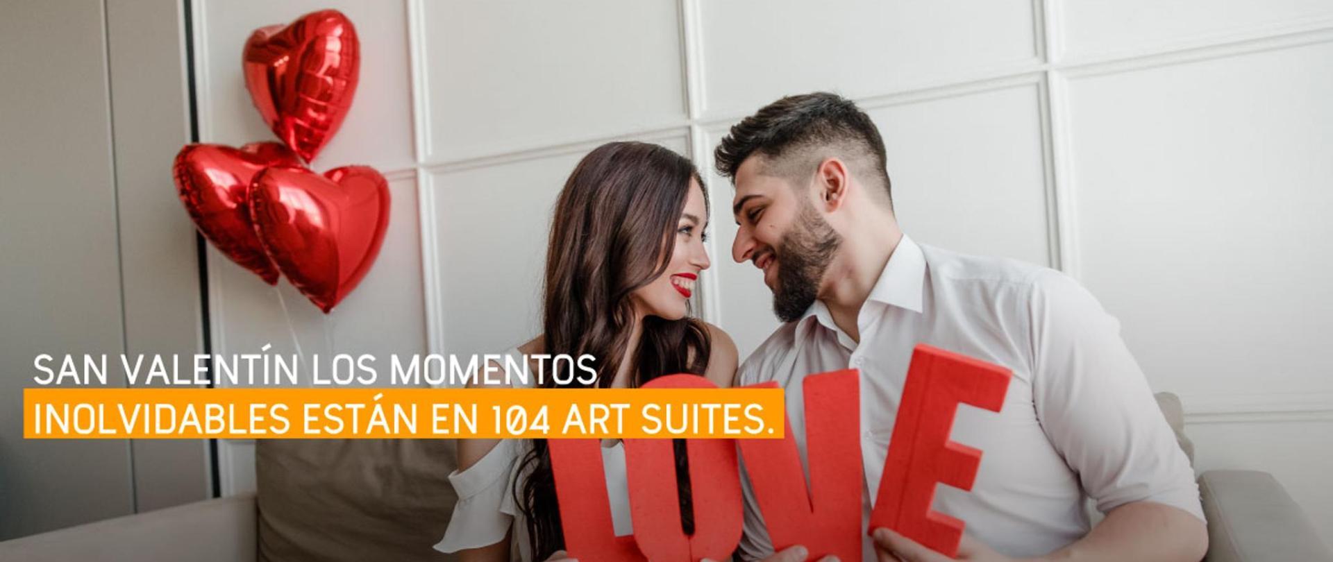 104 Art Suites.jpg