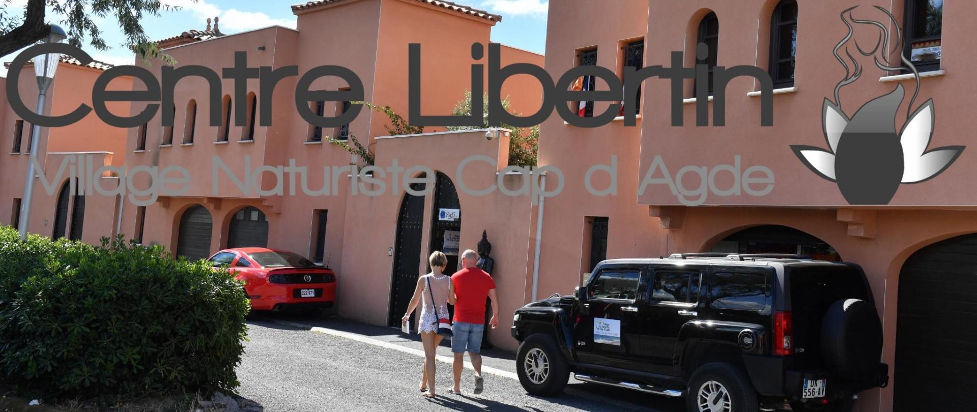 Centre Libertin le Riad (3000x2000).jpg