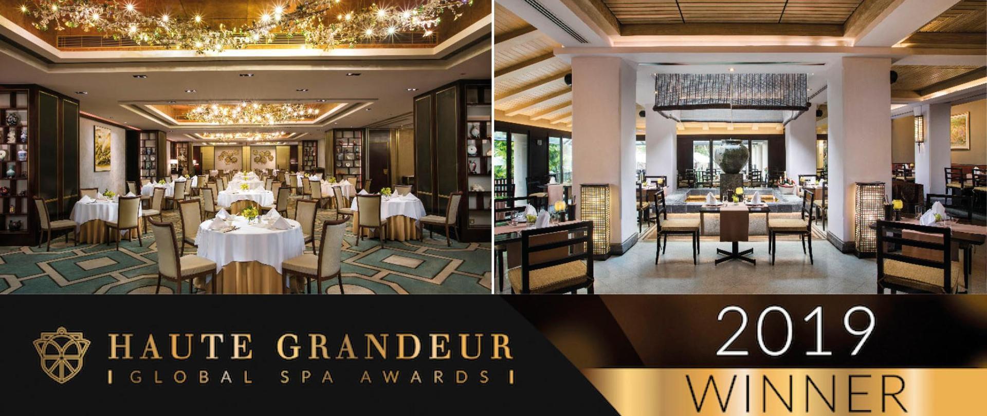 R1922 GL Haute Grandeur Award Visuals a_1 (1).jpg