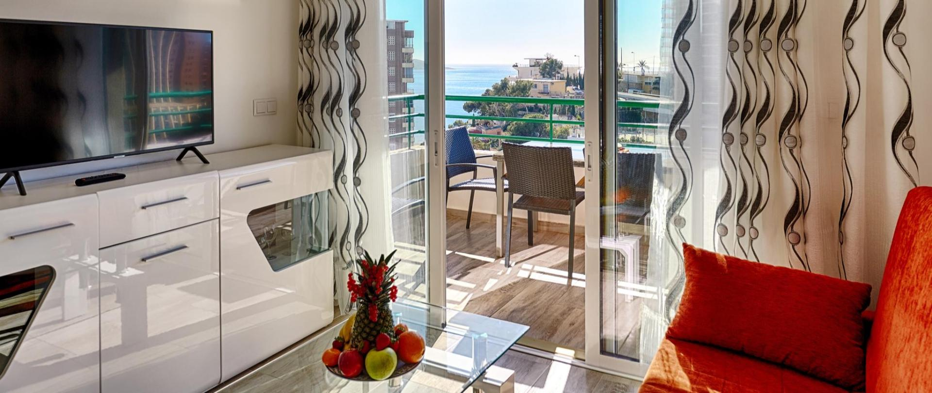 Sonrisa Apartments - Superior Apartments with Balcony and Sea View9.jpg