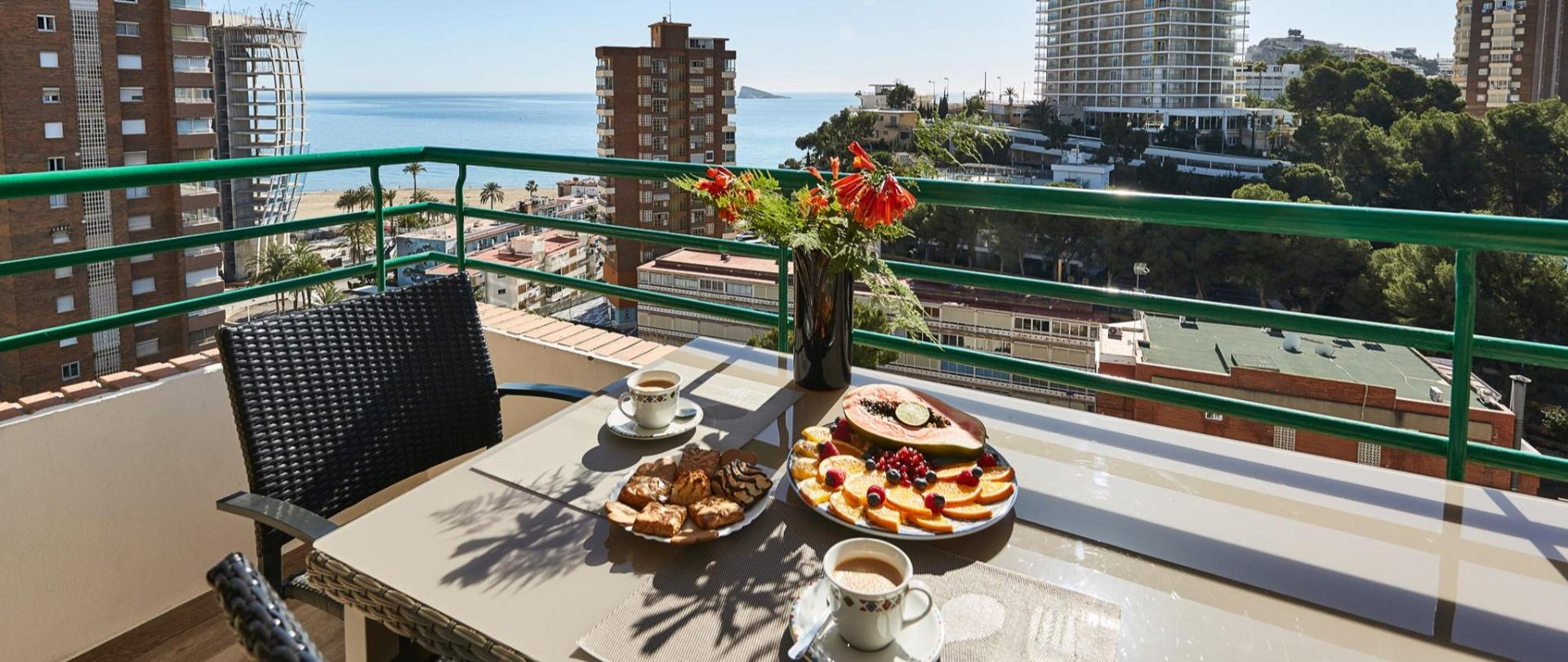 Sonrisa Apartments - Superior Apartments with Balcony and Sea View12.jpg