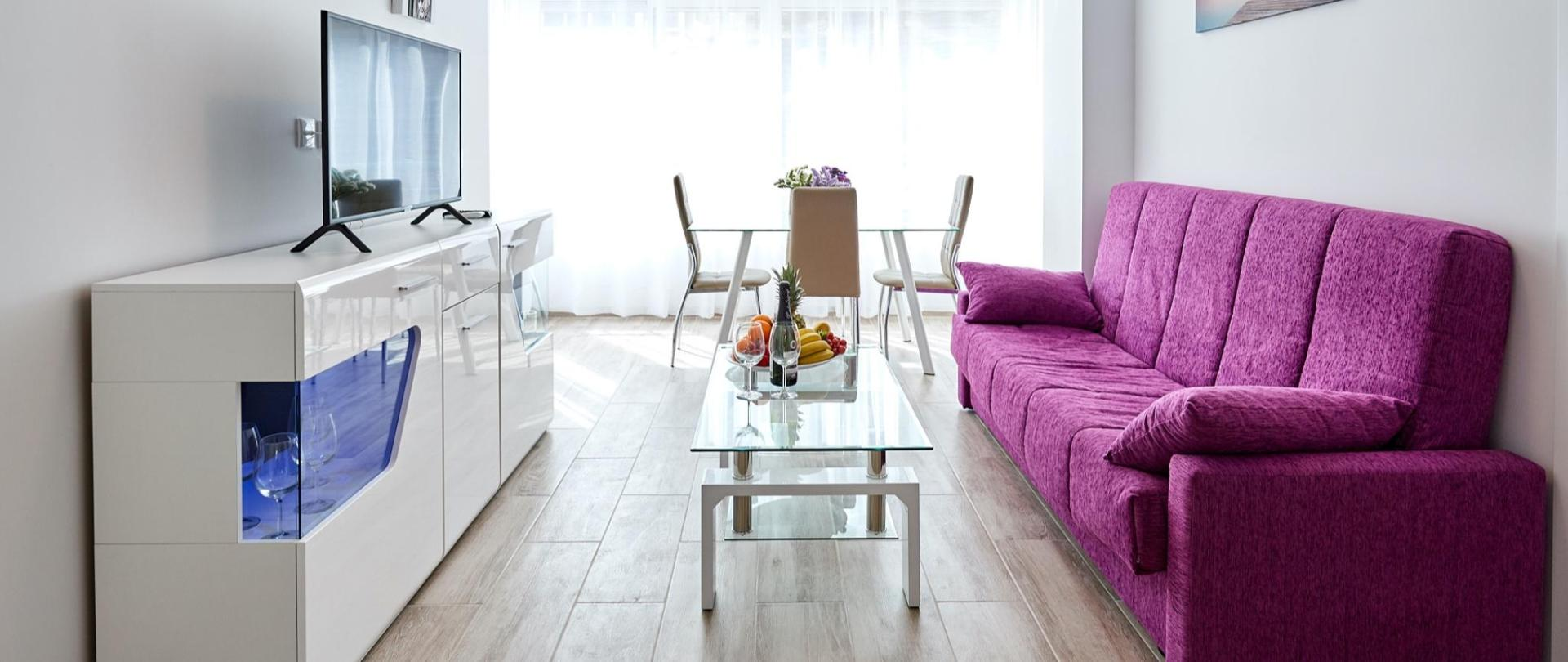 Sonrisa Apartments - Superior Apartments8.jpg