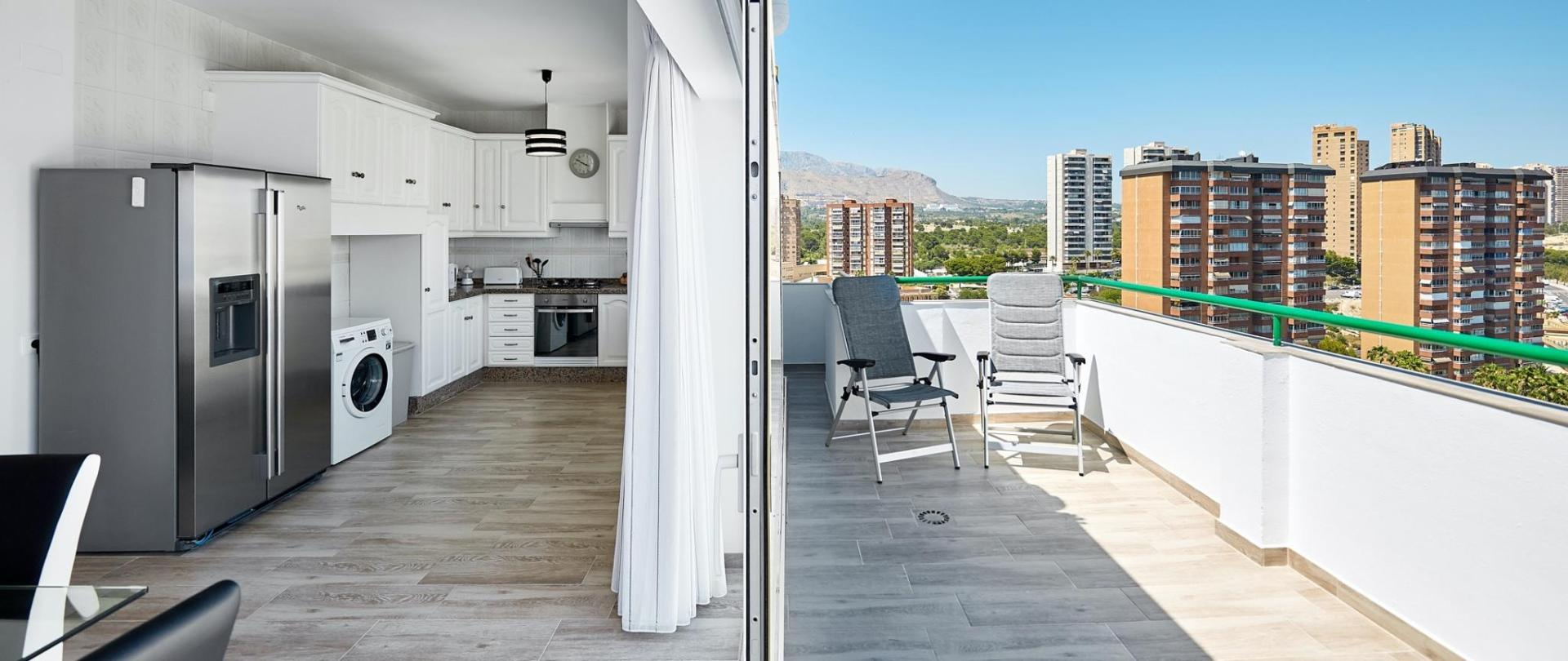 Sonrisa Apartments - Panoramic Penthouse with Sea View19.jpg