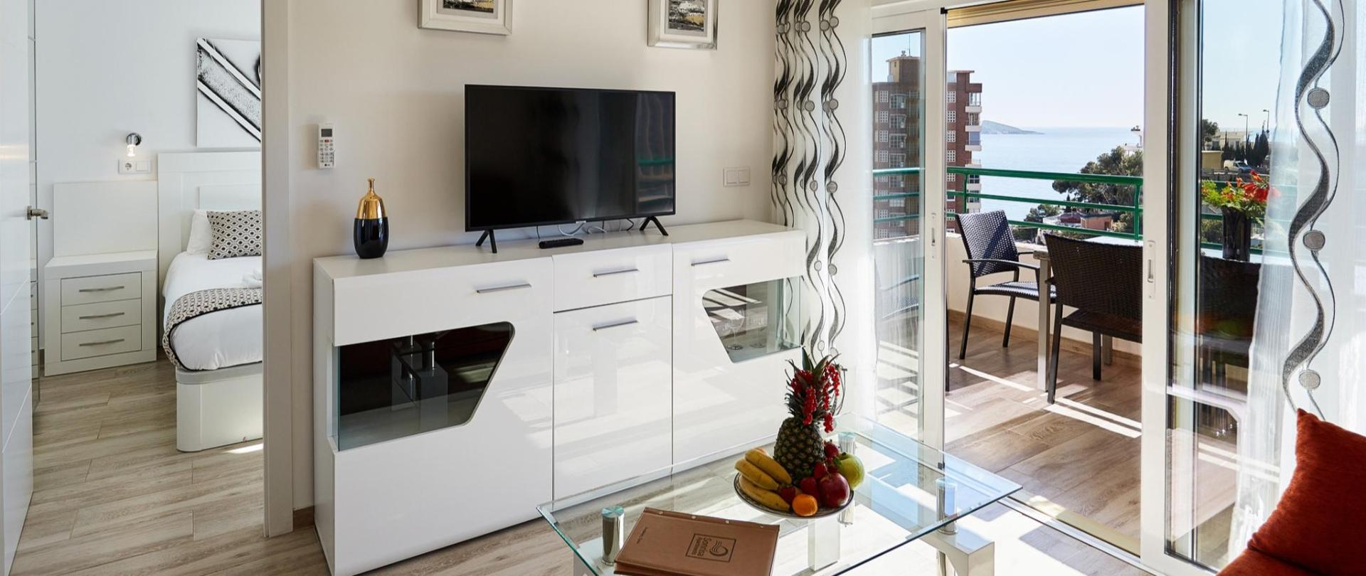 Sonrisa Apartments - Superior Apartments with Balcony and Sea View19.jpg