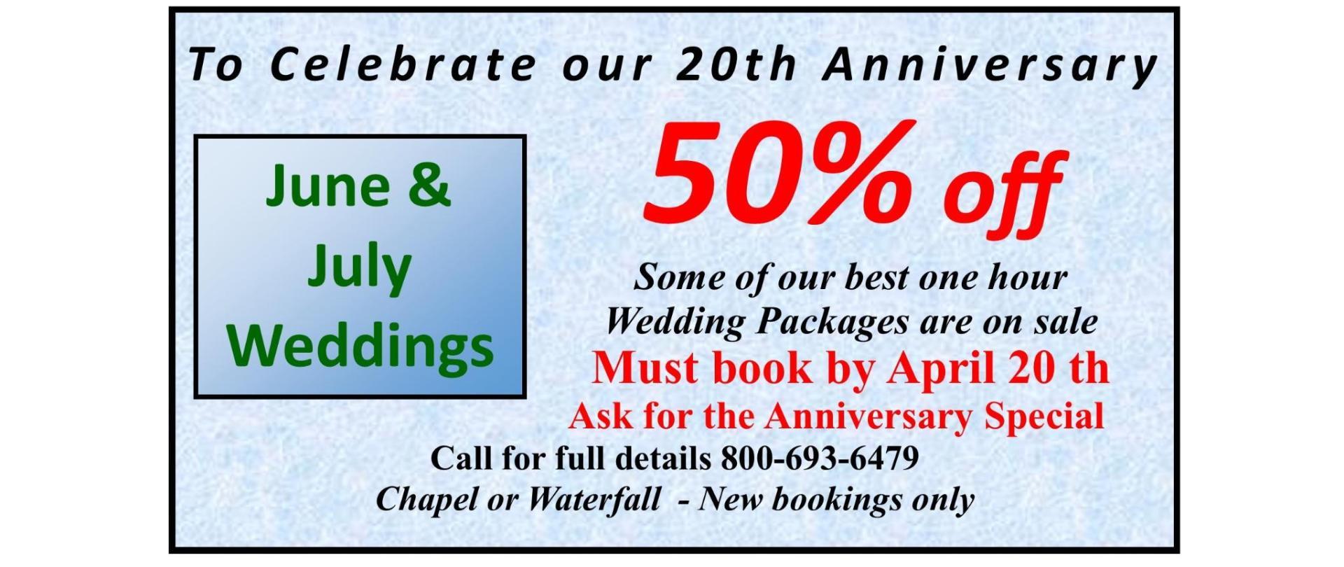 GWC 20 year anniversary coupon june july 2020.jpg