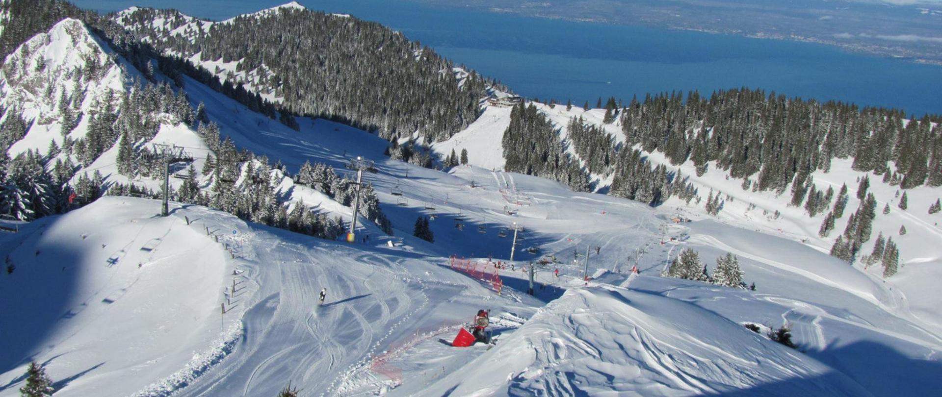 ski_thollon_les_memises_339437.jpg
