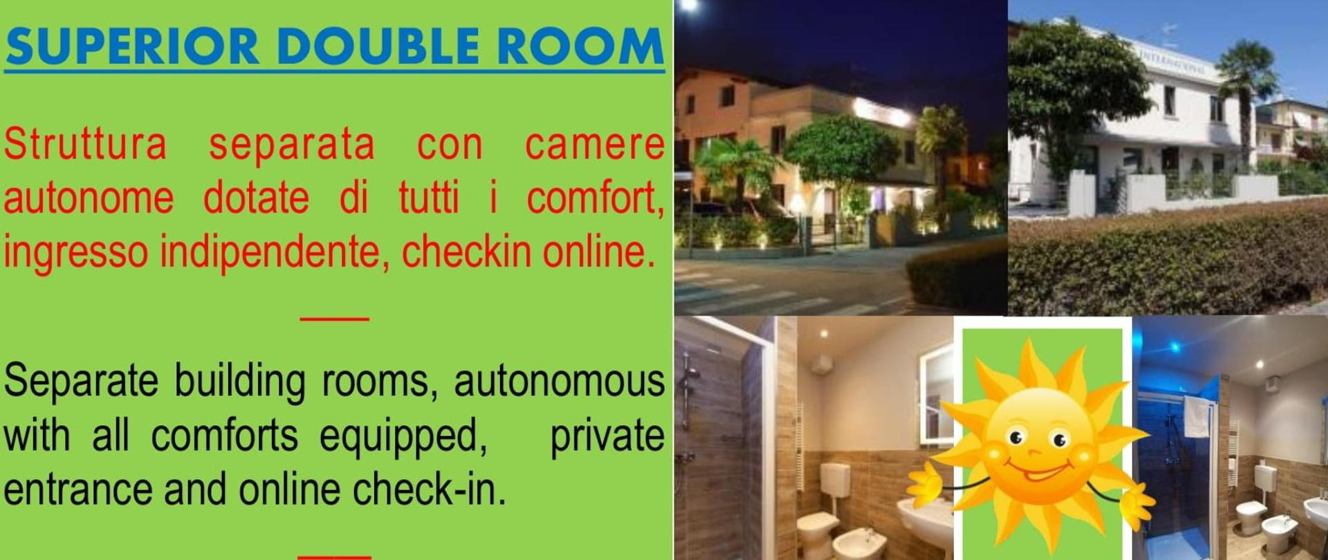 Avviso Superior doube room-1.jpg
