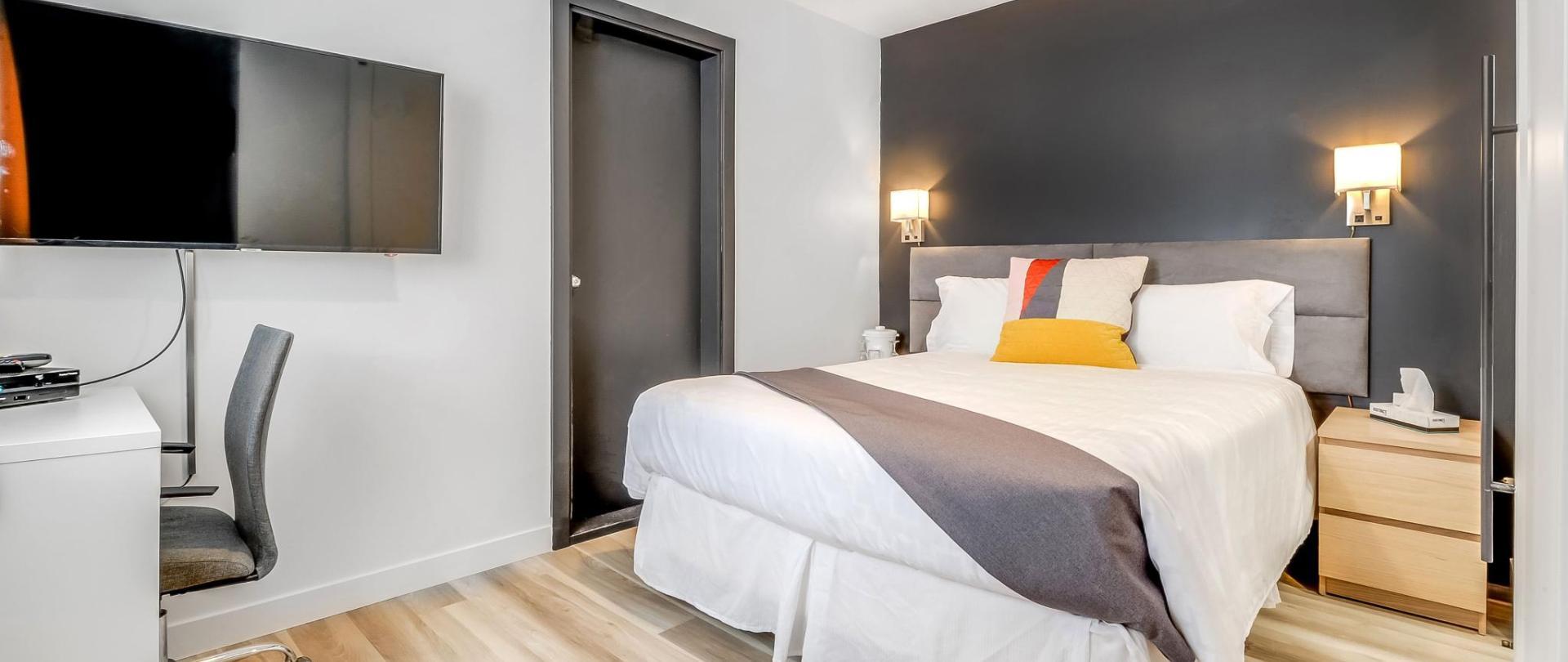 chambre #9 motel levis .jpg