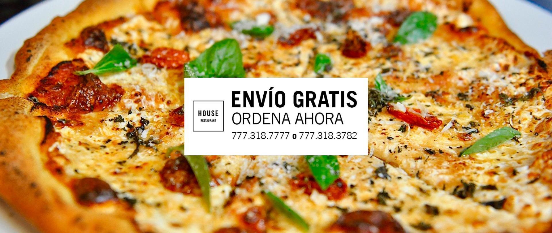 Comida para llevar con envio gratis en Cuernavaca, HOUSE Restaurante (1).png