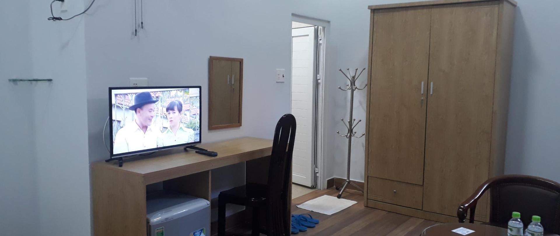 Phòng đôi 3.jpg