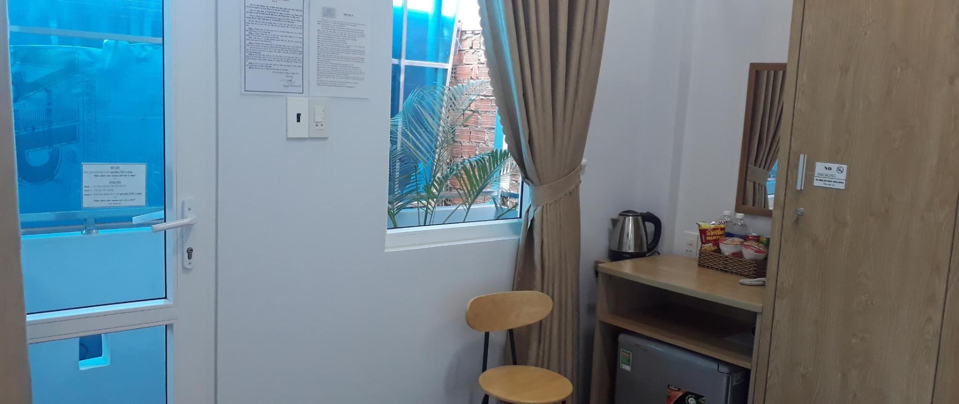Phòng đơn 1.jpg
