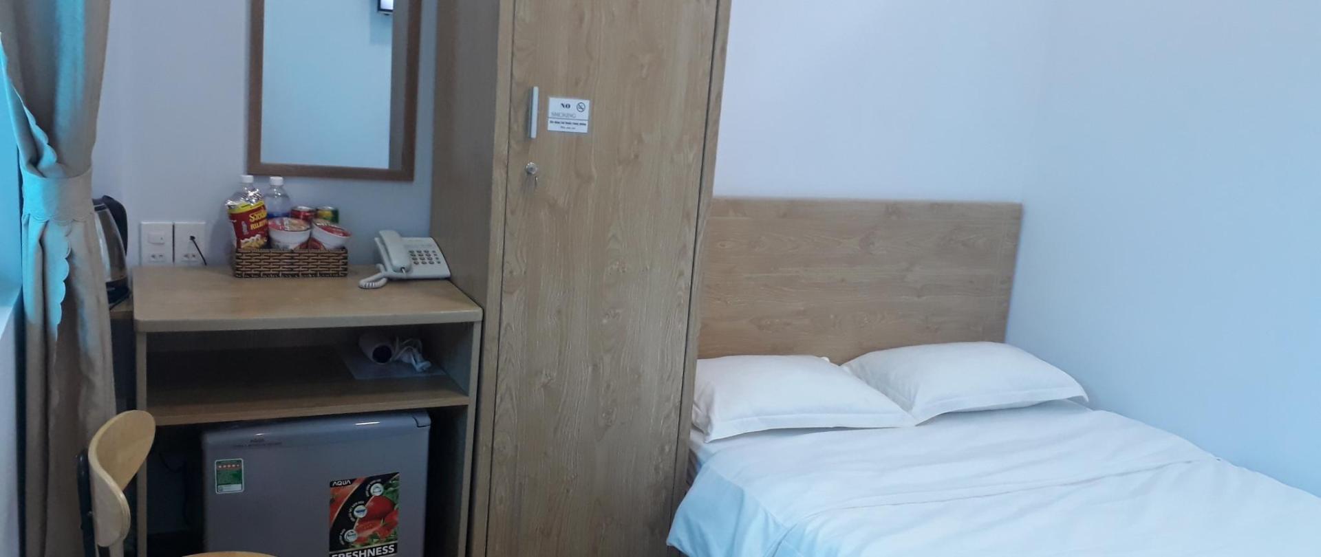 Phòng đơn 3.jpg